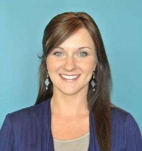 Clear Chiropractic Spokane, WA Kristina Sweeney