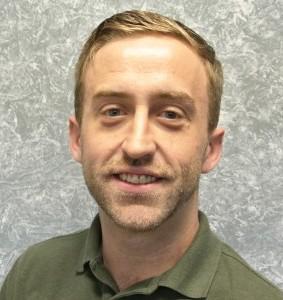 Clear Chiropractic Redmond Massage Therapist Jason Grose