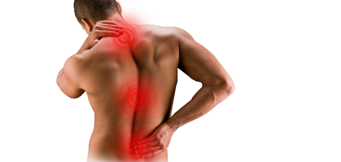 back pain relief redmond chiropractic