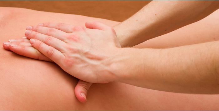 kirkland-massage-therapist-job