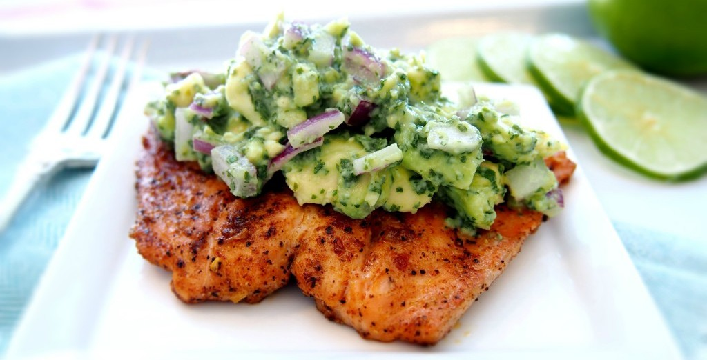 grilled-salmon-avocado-recipe 3