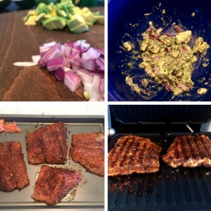 grilled-salmon-avocado-recipe