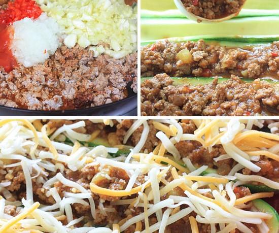 taco-filling-for-zucchini